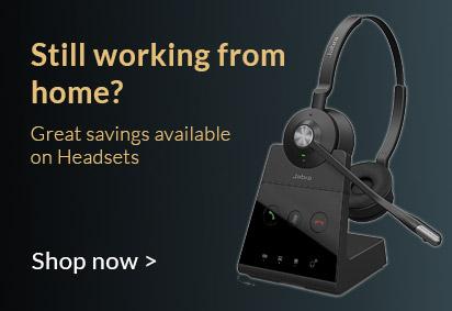Headset Deals