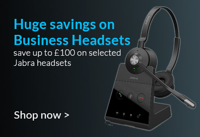 Headsets Deals