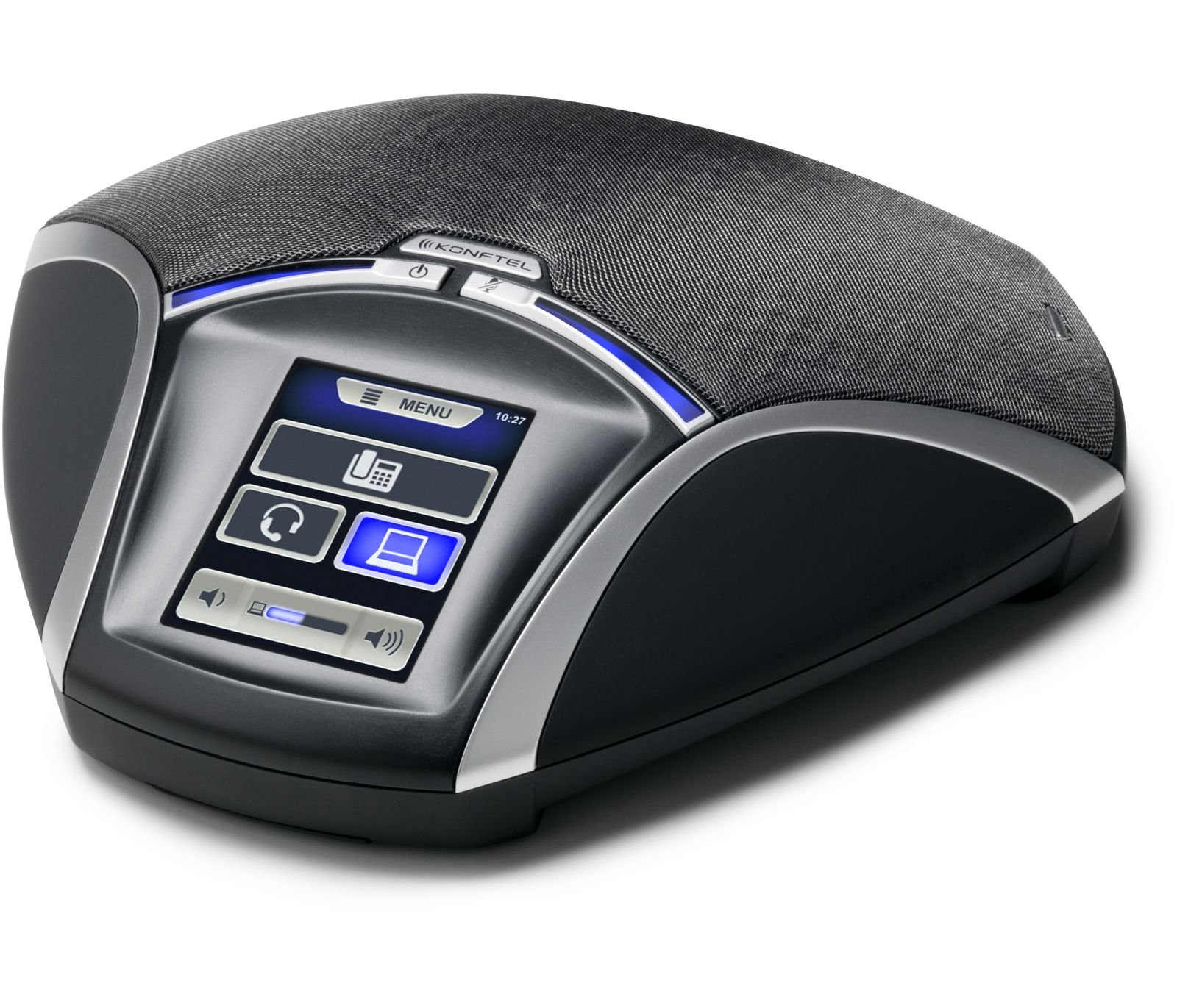 Image of Konftel 55 Audio Conference Phone