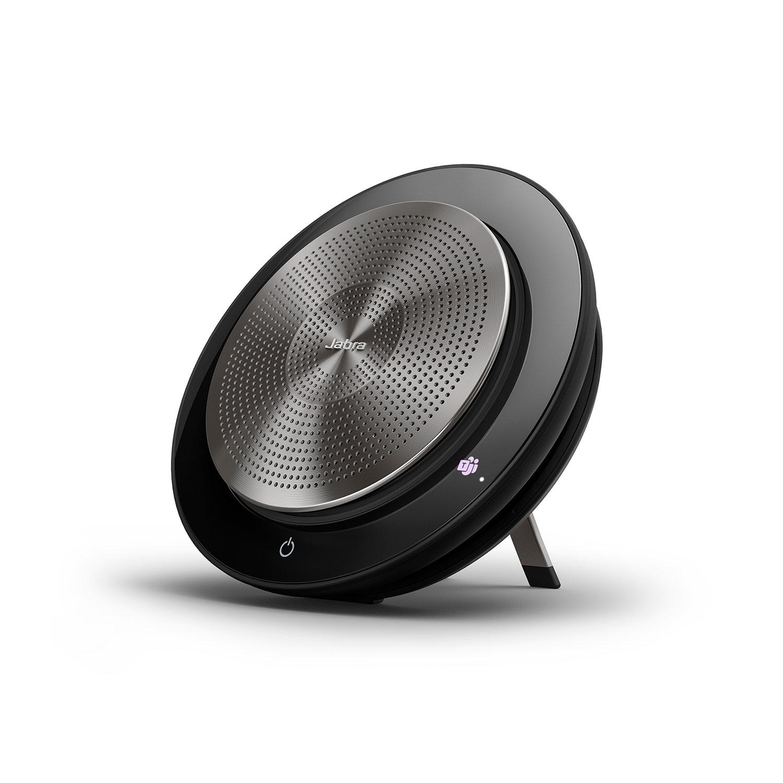 Image of Jabra Speak 750 MS Portable Conference Speaker
