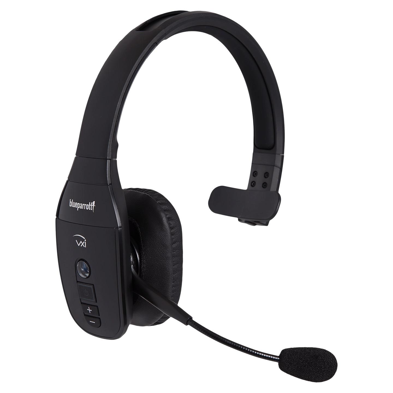 Image of BlueParrot B450-XT VXi Mono Wireless Headset