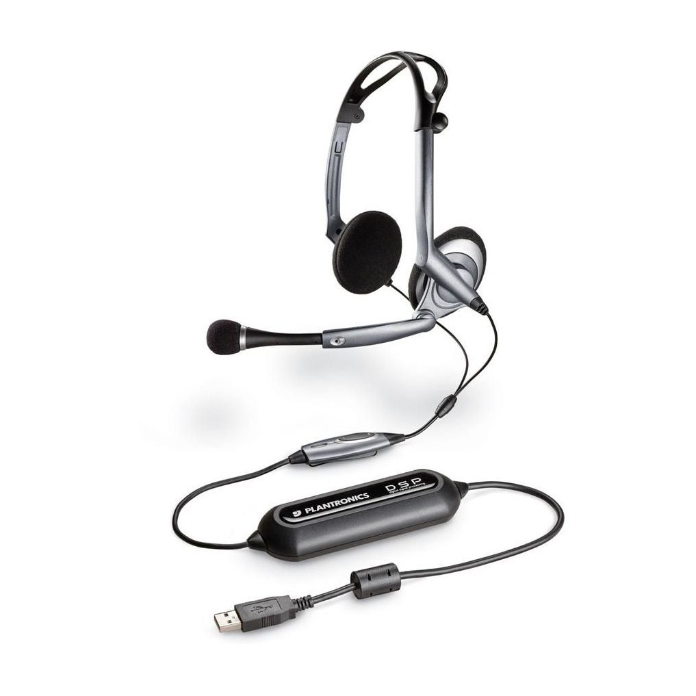 PLANTRONICS DSP400 DRIVER DOWNLOAD
