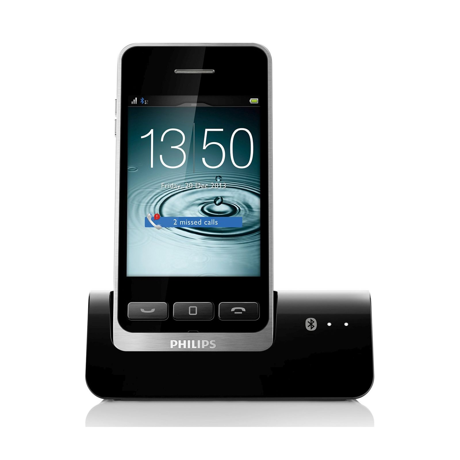 Philips S10A