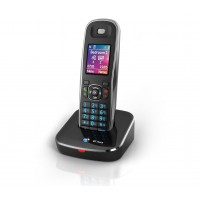 BT Aura 1500 Additional Handset
