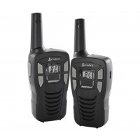 Cobra MT245 Two Way Radio
