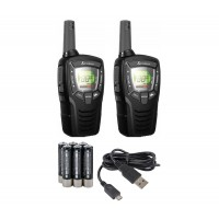 Cobra MT645 Two Way Radio