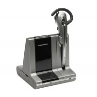 Plantronics Savi Office Headset