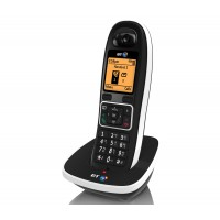 BT 7600 Additional Handset