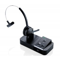 Jabra Pro 9450 Mono Wireless Headset