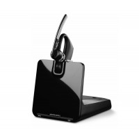 Plantronics Voyager Legend CS Wireless Headset System