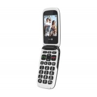 Doro PhoneEasy 612 GSM Sim Free Mobile Phone