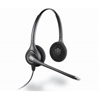 Plantronics HW261N Stereo Corded Headset