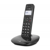 Doro Comfort 1010 Cordless Phone, Single Handset