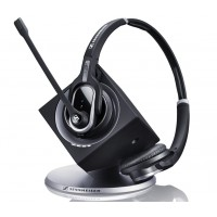 Sennheiser DW Pro 2 ML Wireless Headset
