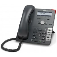 Snom 710 IP Phone