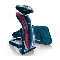Philips SensoTouch Series 7000 RQ1197/22 Wet & Dry Shaver