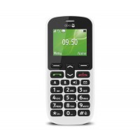 Doro PhoneEasy 508 - White