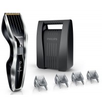 Philips HairClipper HC5450/83