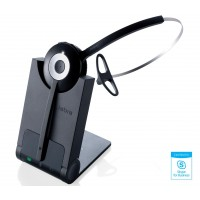Jabra Pro 930 MS USB Wireless Headset