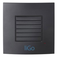 liGo Repeater