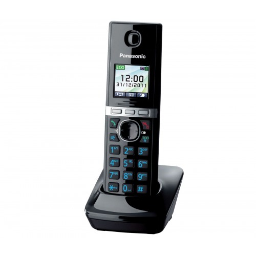 Panasonic KX-TGA 806 EB Additional Handset