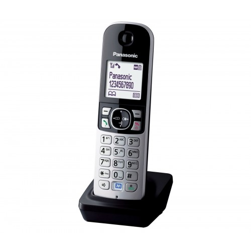 Panasonic KX-TGA 682 EB Additional Handset