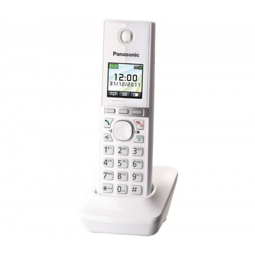 Panasonic KX-TGA 806 EW Additional Handset
