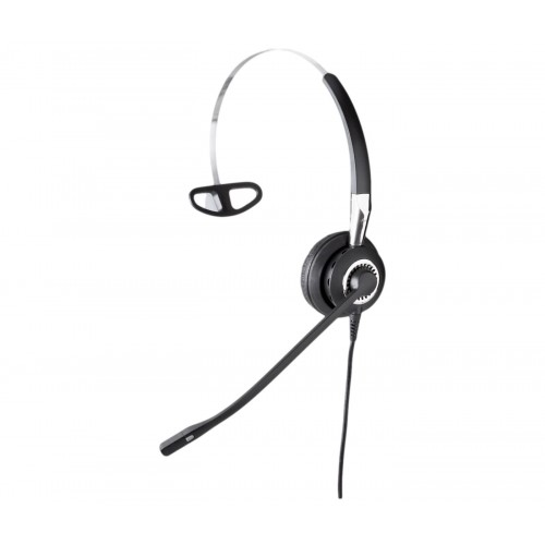 Jabra BIZ 2400 Mono with Noise cancelling