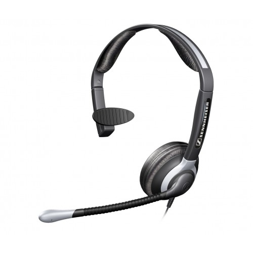 Sennheiser CC 515 Noise Cancelling Corded Headset