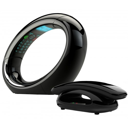iDECT Eclipse Twin