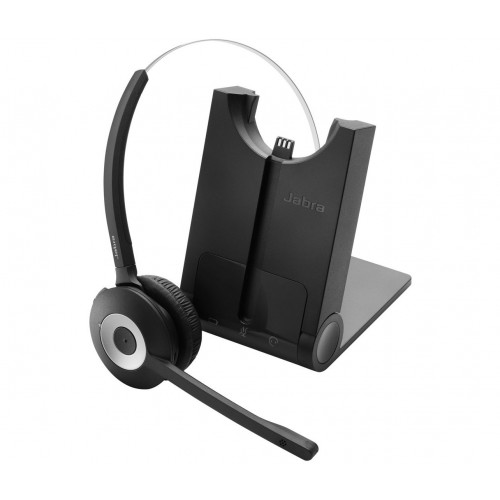 Jabra Pro 935 Dual Connectivity Wireless Headset