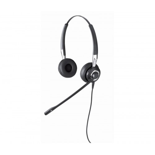 Jabra BIZ 2400 Mono 3-in-1 Type 89 (2406-890-104)