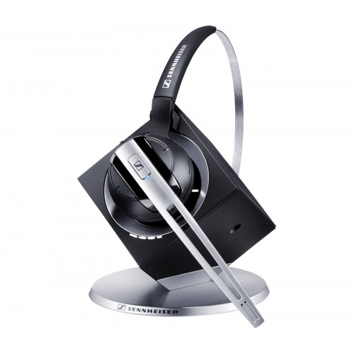 Sennheiser DW Office ML Wireless Headset