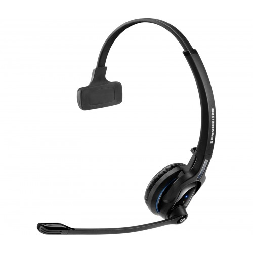 Sennheiser MB Pro 1 Wireless Headset
