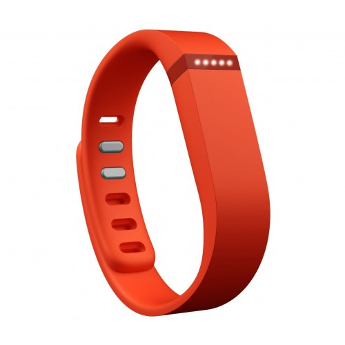 Fitbit Flex (Red)