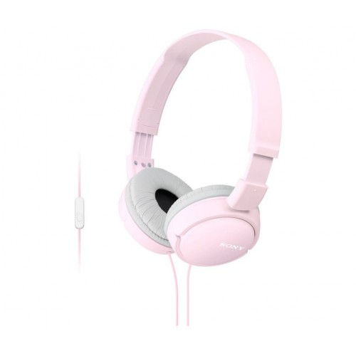 Sony ZX110 - Pink