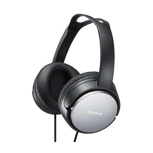 Sony XD150 - Black