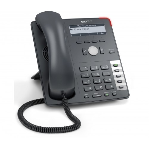 Snom 715 IP Phone