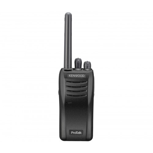 Kenwood TK-3501T PMR446 Two-Way Radio