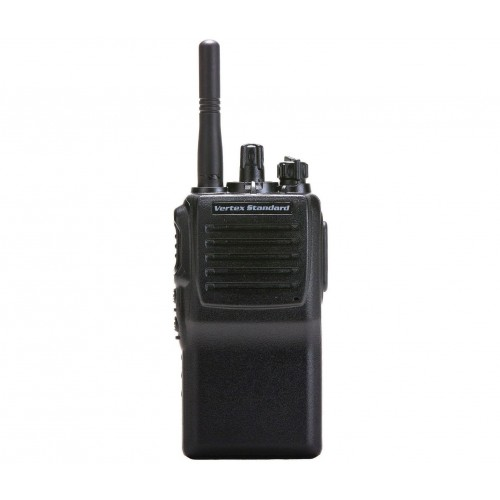 Vertex Standard VX-241 PMR 446 Two-Way Radio