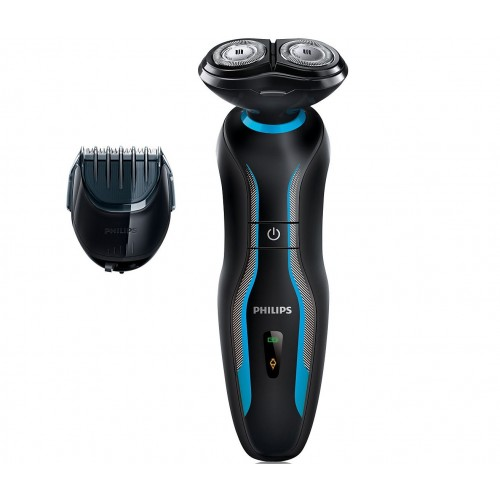 Philips YS527/17 Click&Style