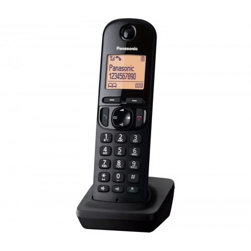 Panasonic KX-TGCA 20 AH Additional Handset
