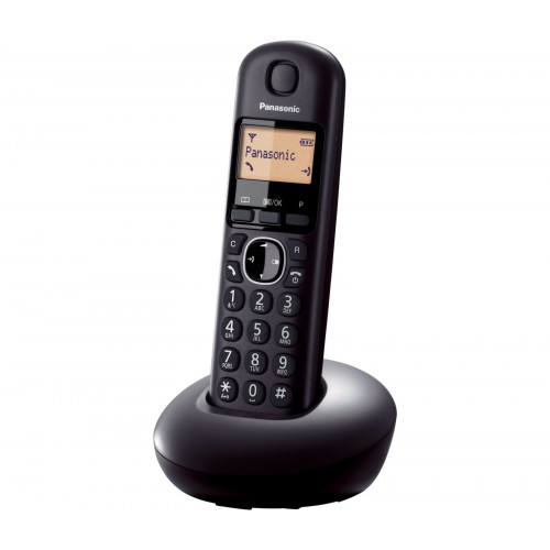 Panasonic KX-TGB 210 Single