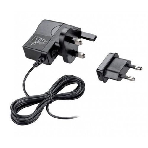 Plantronics Universal AC Adapter For CS Ranges