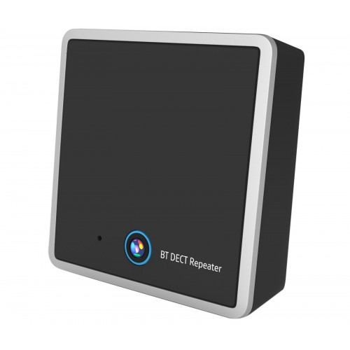 BT Diverse Repeater