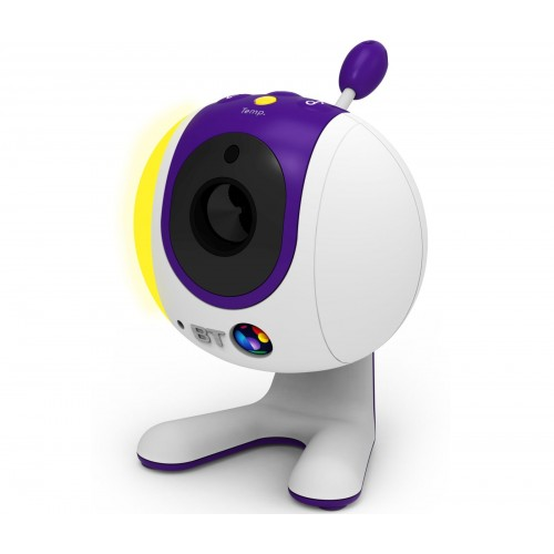 BT Video Baby Monitor 7000 Additional Camera