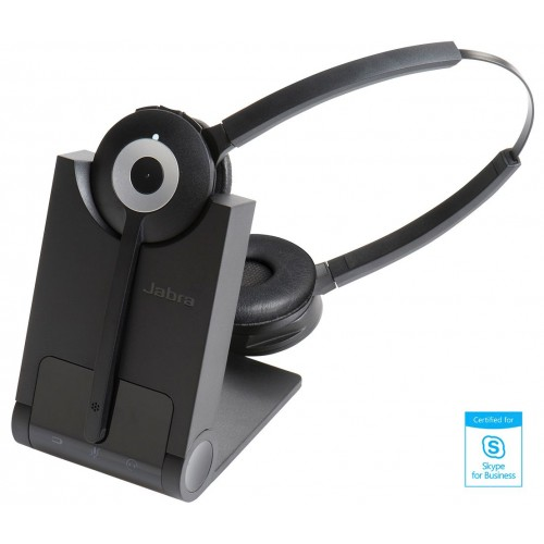 0c3e7c1e094 jabra pro 9460 available via PricePi.com. Shop the entire internet ...