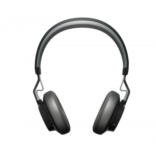 Jabra Move Wireless Headset - Black