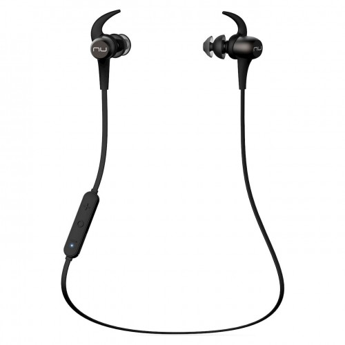 Optoma BE Sport 3 Grey