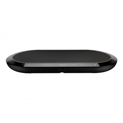 Jabra Speak 810 MS Conference Speakerphone